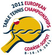 Logo ME 2011
