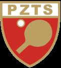 Logo PZTS